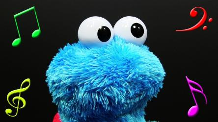 monster cookie hd wallpapers cute 1080p music elmo backgrounds px 1080 background desktop 1920 collection pixelstalk resolution grant taylor wallpapercave