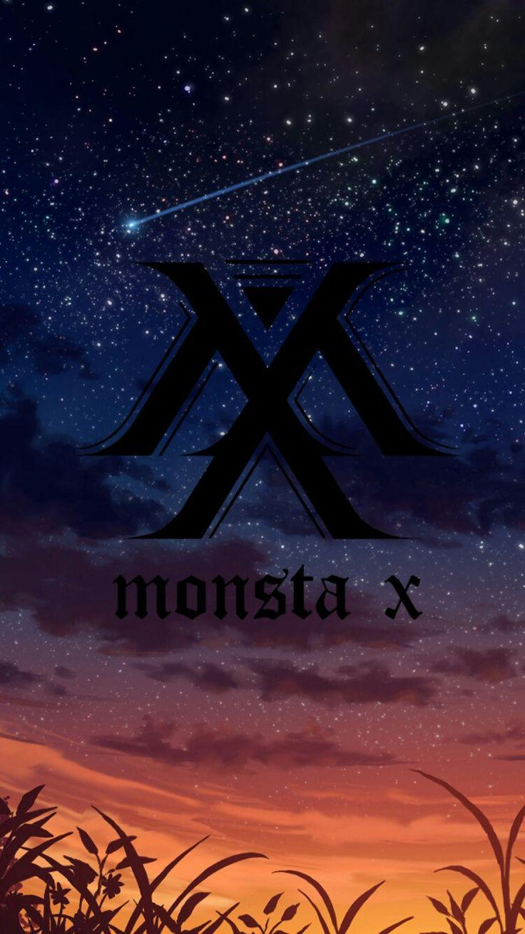 Monsta X Iphone Wallpaper Monsta X Wallpapers Wallpaper Cave