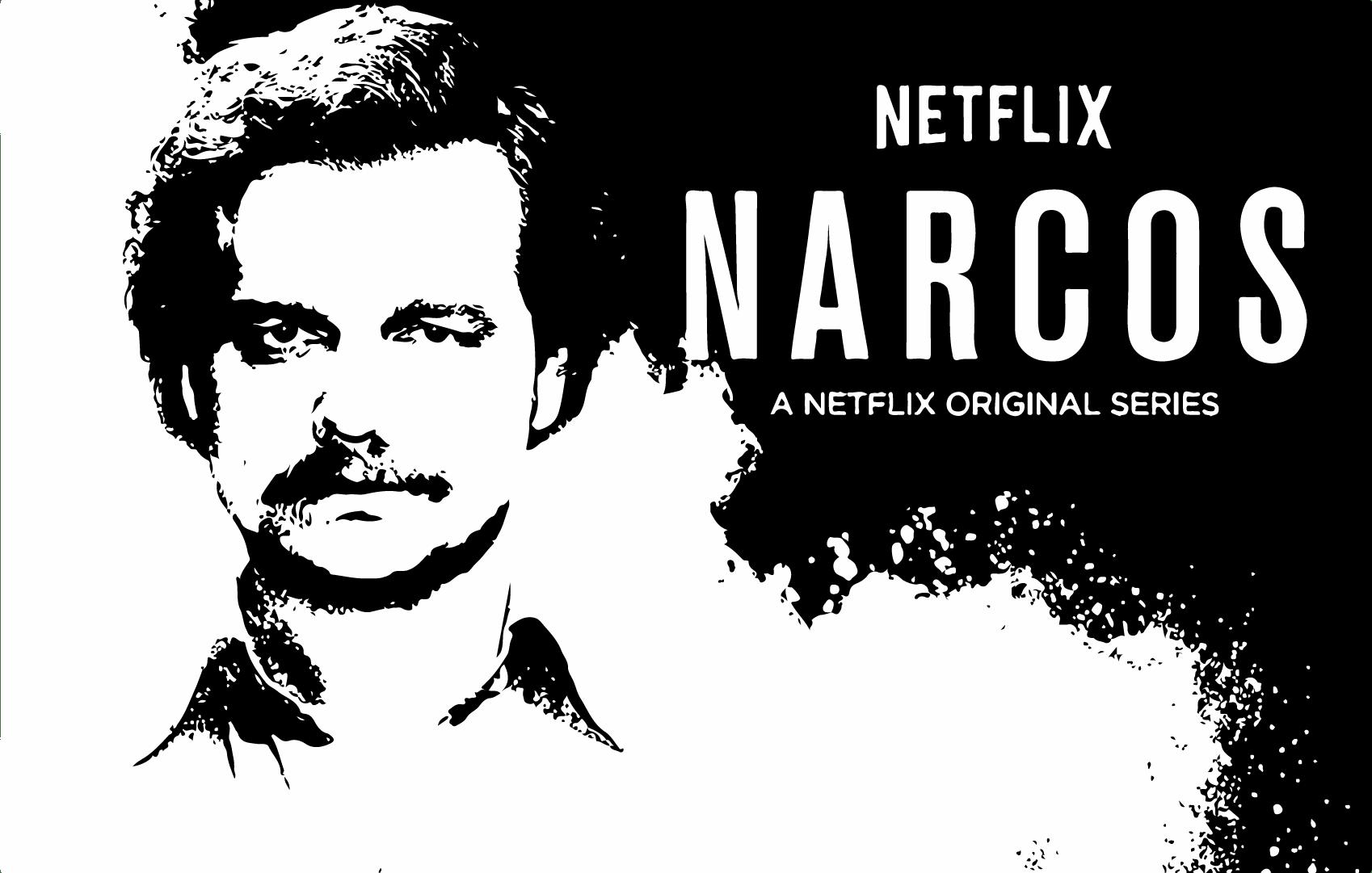 Pablo Escobar Quotes Wallpaper Netflix Wallpapers Wallpaper Cave
