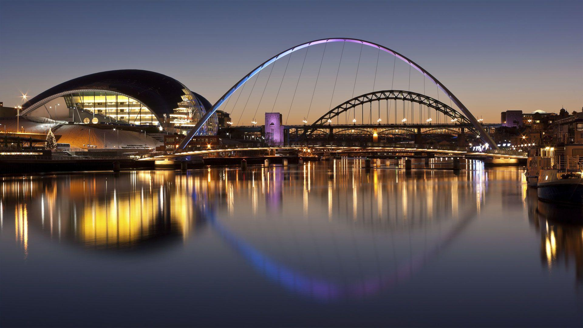 Check out these amazing selects from all over the web. Newcastle Wallpapers - Wallpaper Cave