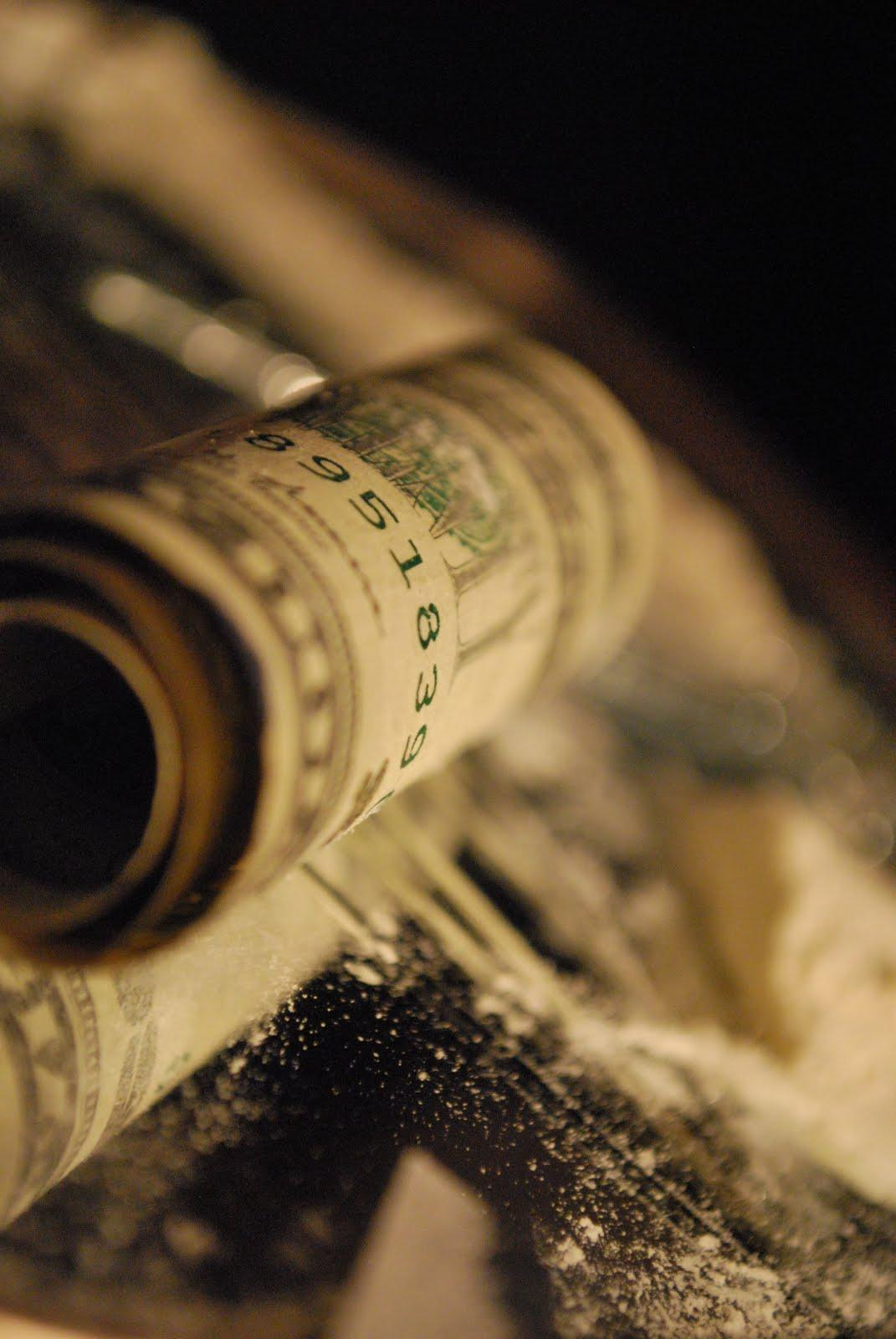 Guns And Money Wallpaper : money, wallpaper, Money, Wallpapers, Wallpaper