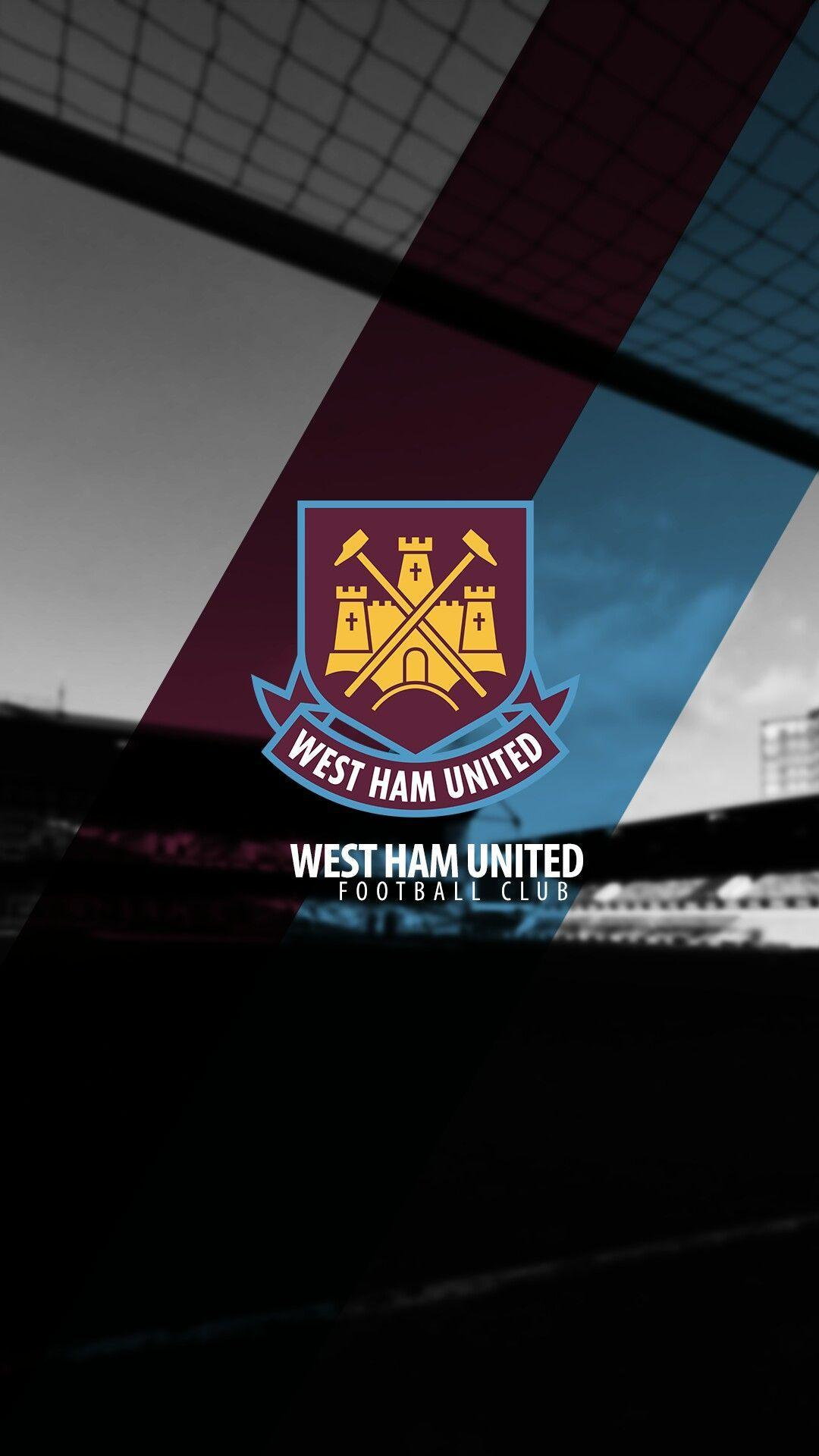 Adidas Wallpaper Iphone 7 West Ham United Wallpapers Wallpaper Cave