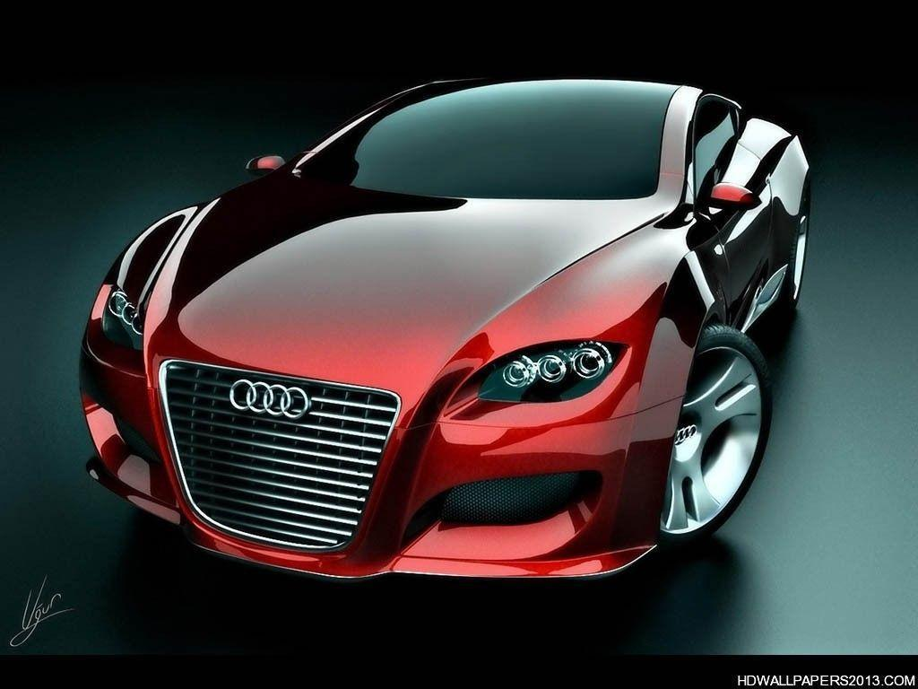 Now, an independent automaker called local motors is apply. 3d Hd Car Wallpapers For Mobile Free Download Picture Idokeren