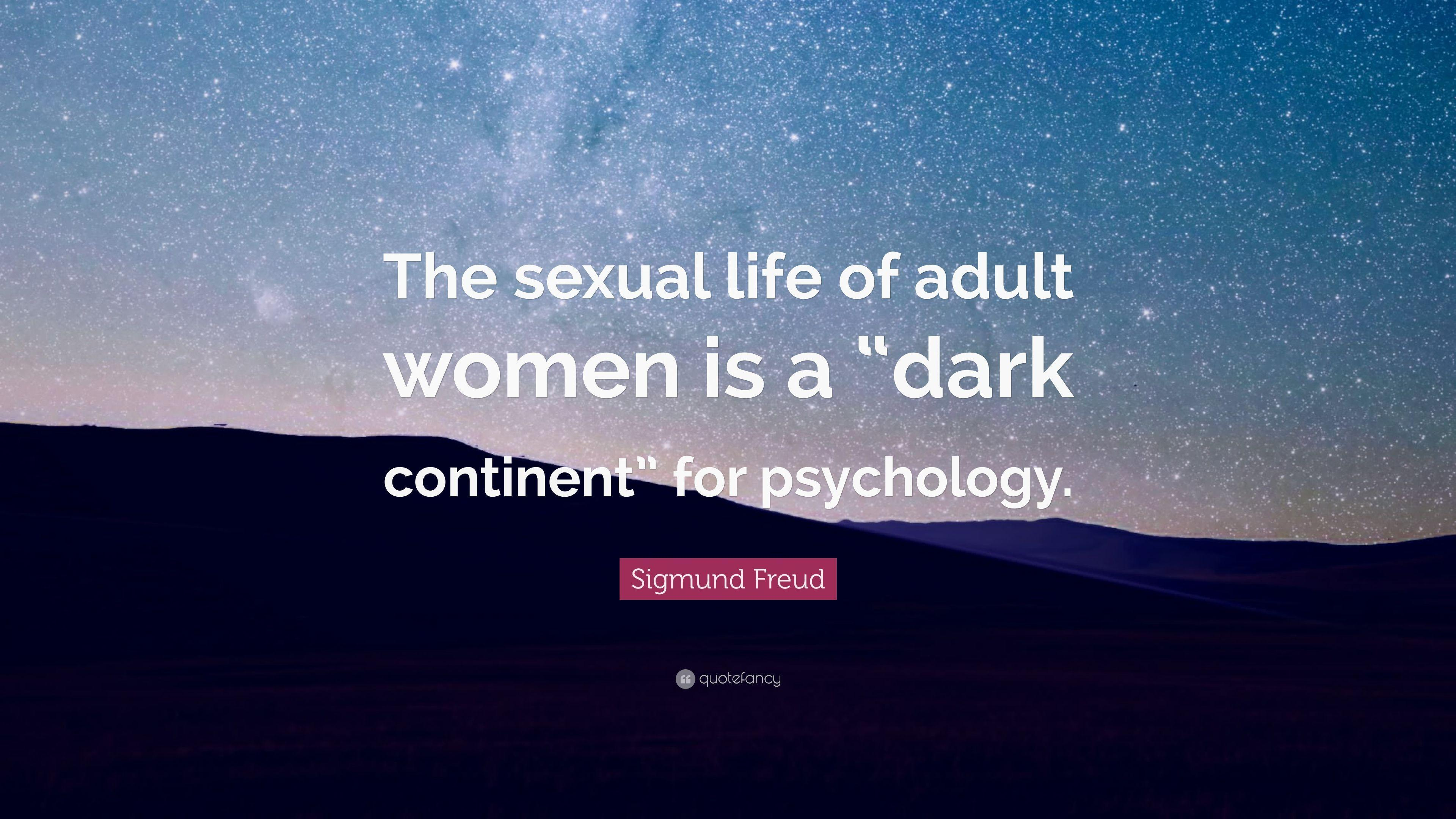 Psychology Wallpaper Quotes Psychology Wallpapers Wallpaper Cave