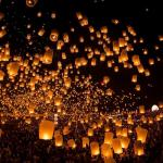 Lanterns Wallpapers Wallpaper Cave