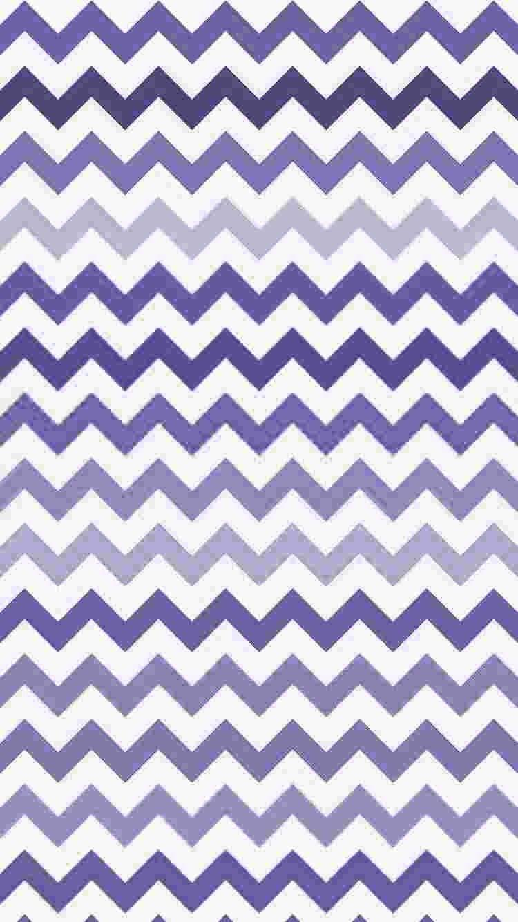 Cute Girly Chevron Wallpapers Zig Zag Wallpapers Wallpaper Cave