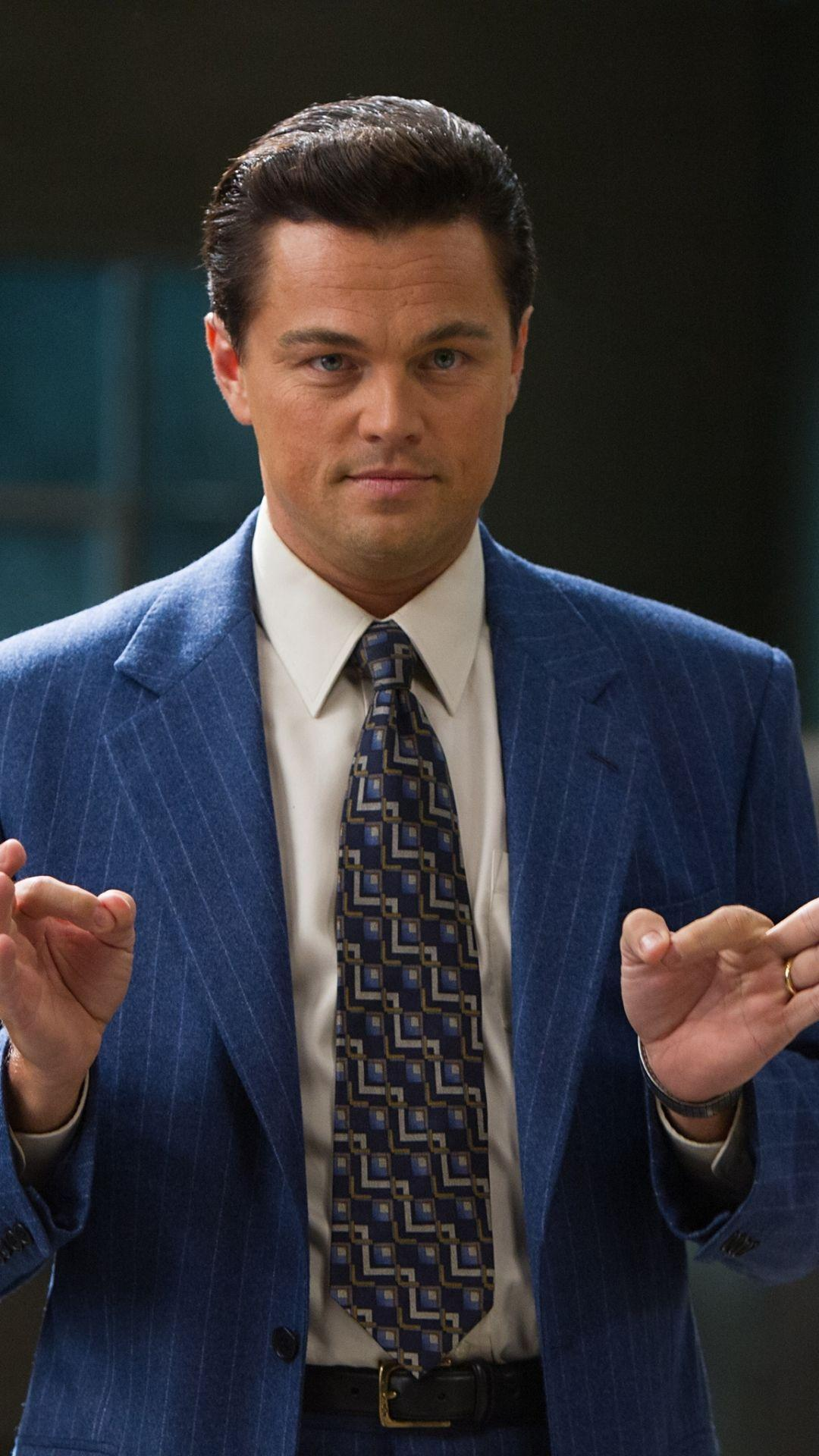 Wolf Of Wall Street Wallpaper Iphone Wolf Of Wall Street Wallpapers Wallpaper Cave