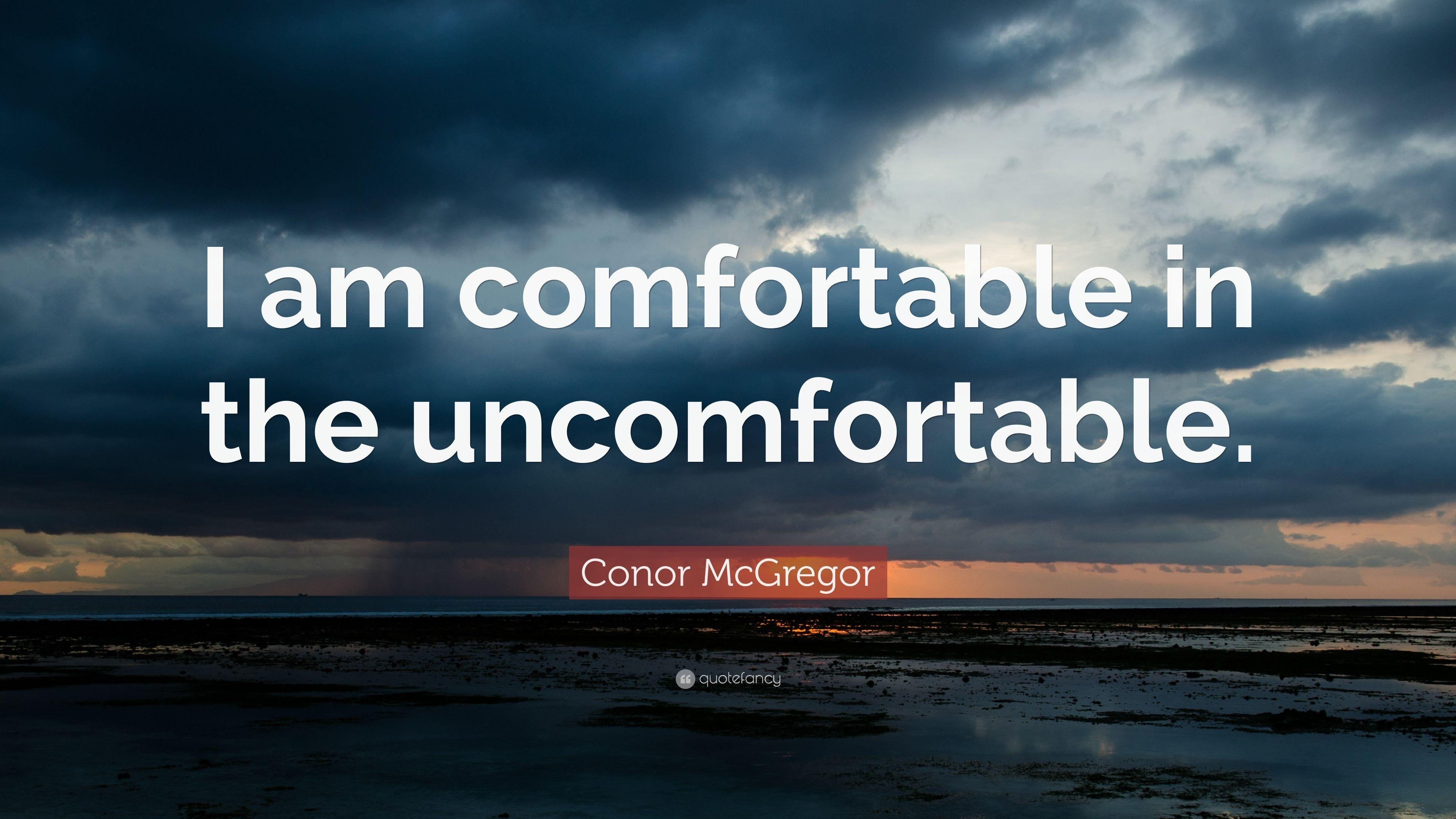 Laptop Quote Wallpaper Conor Mcgregor Quotes Wallpapers Wallpaper Cave