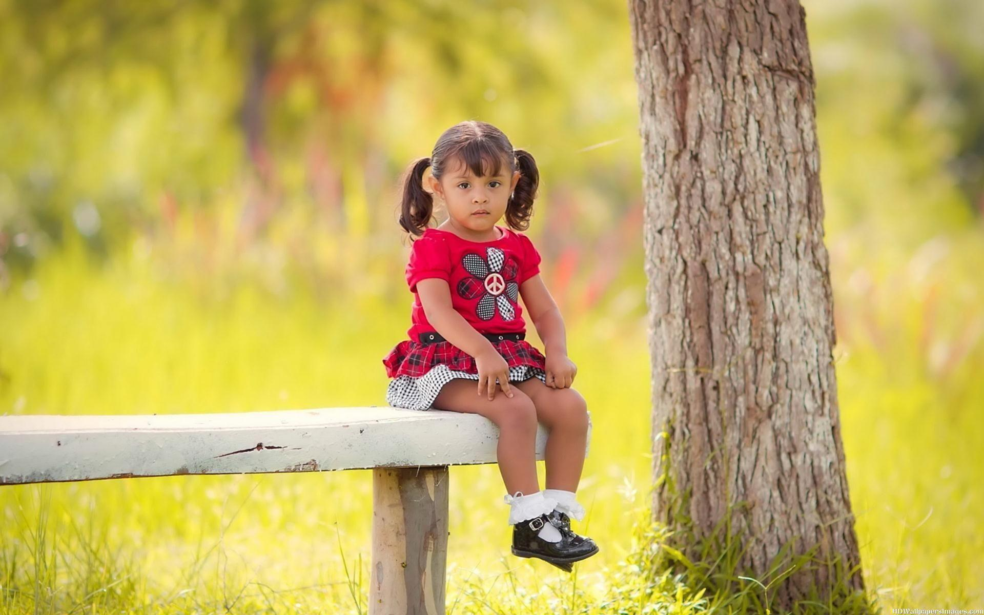 Girl Proposing A Boy Wallpapers Cute Baby Girl Wallpapers Wallpaper Cave