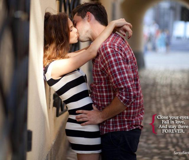 High Resolution Pictures Collection Of Wallpaper Of Love Kiss