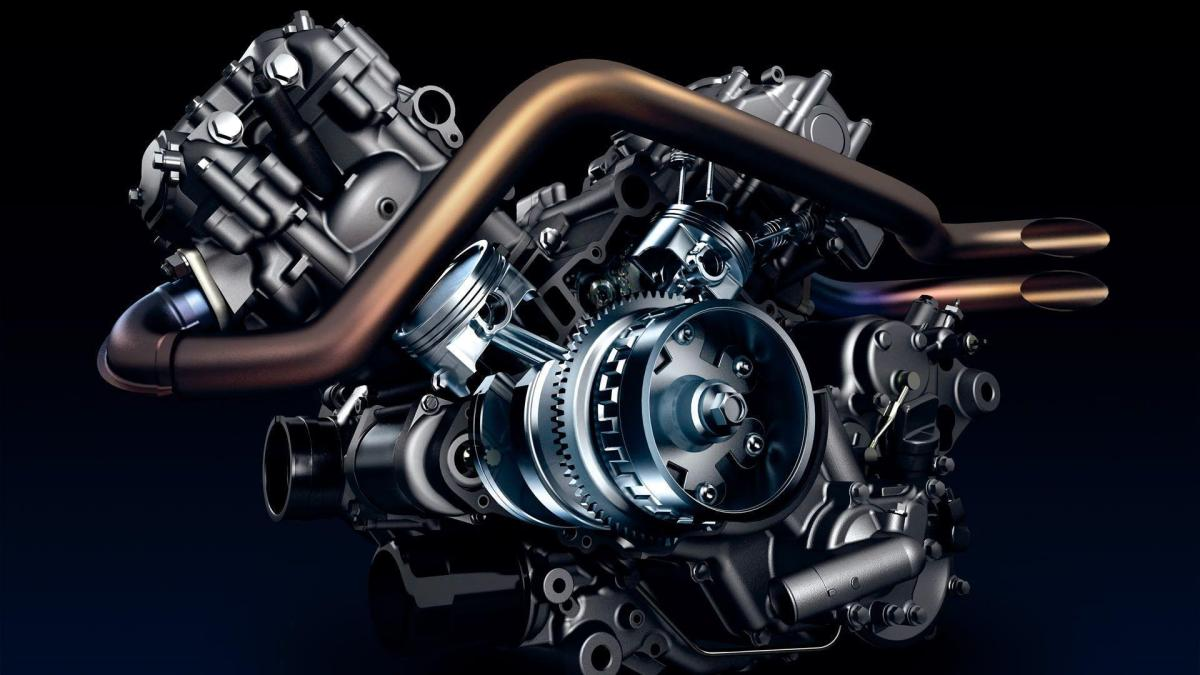 Image result for car engine hd images Car features