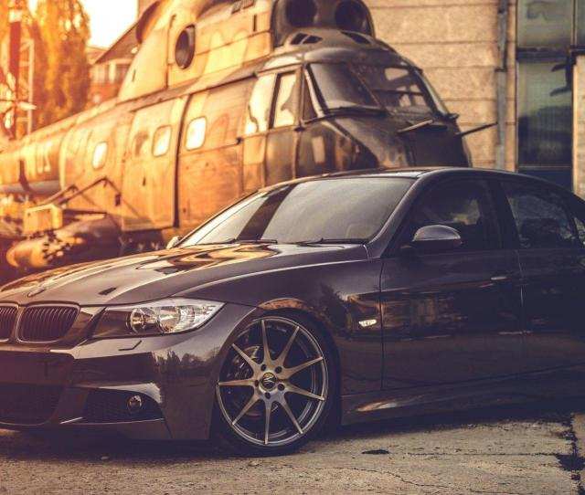 Bmw E Car Helicopters Black Military Bmw Wallpapers Hd