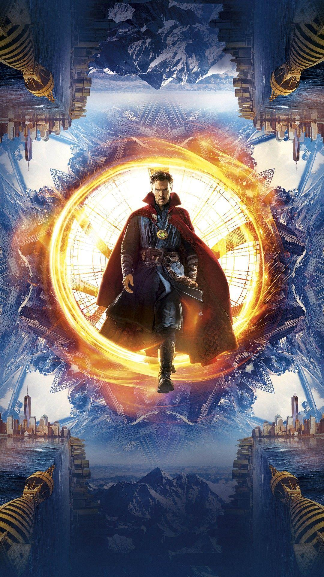 Doctor Who Wallpaper 4k Iphone Wengerluggagesave