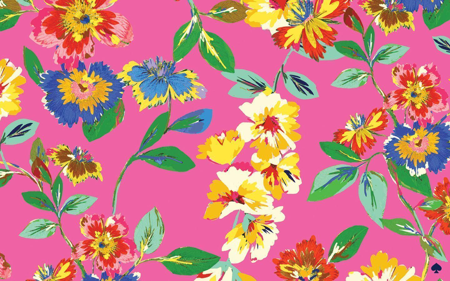 Lilly Pulitzer Wallpaper Fall Kate Spade Wallpapers Wallpaper Cave