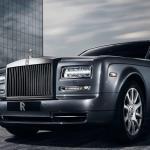 Rolls Royce Car Wallpaper For Mobile