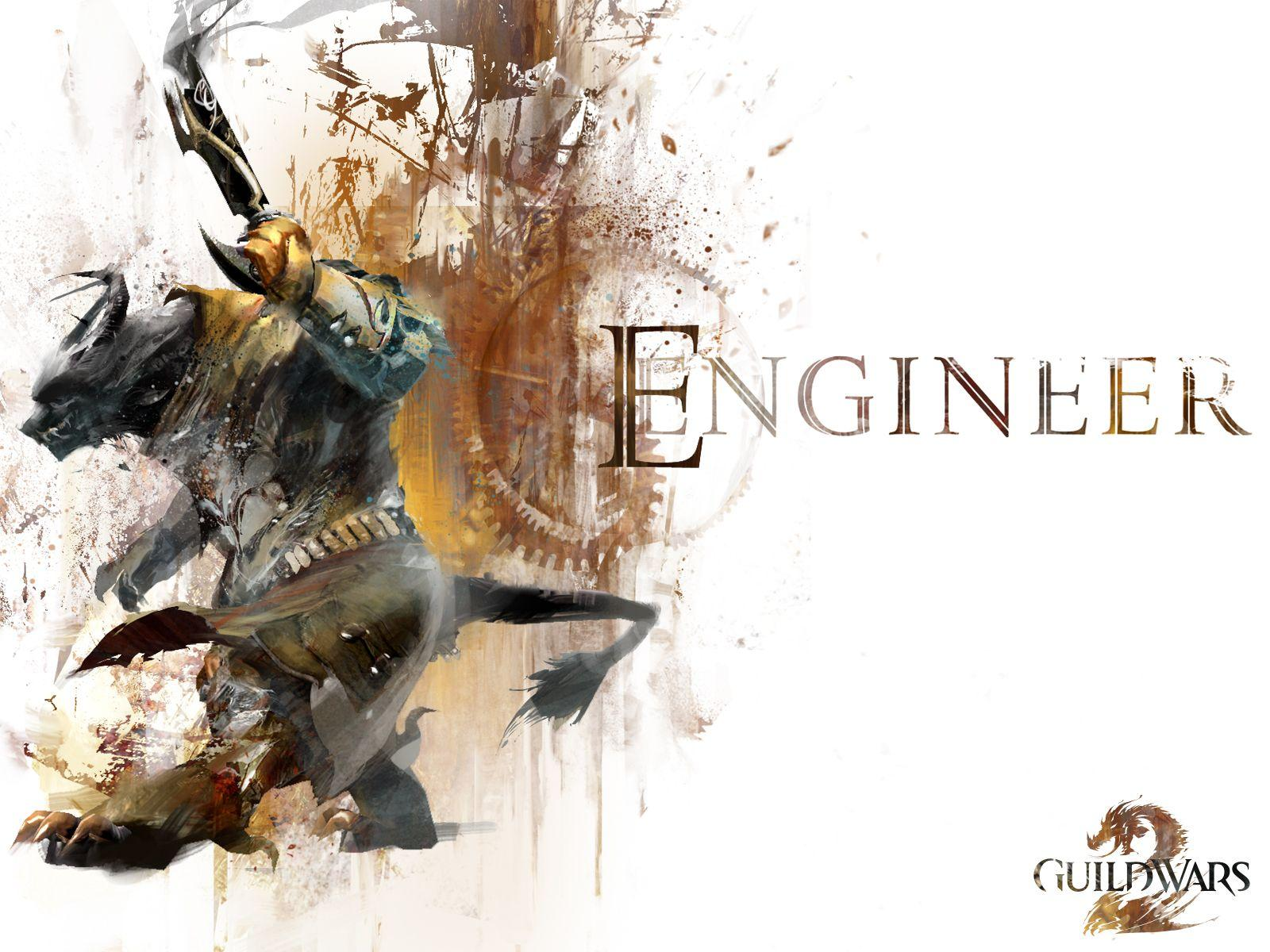 mechanical engineering logo hd