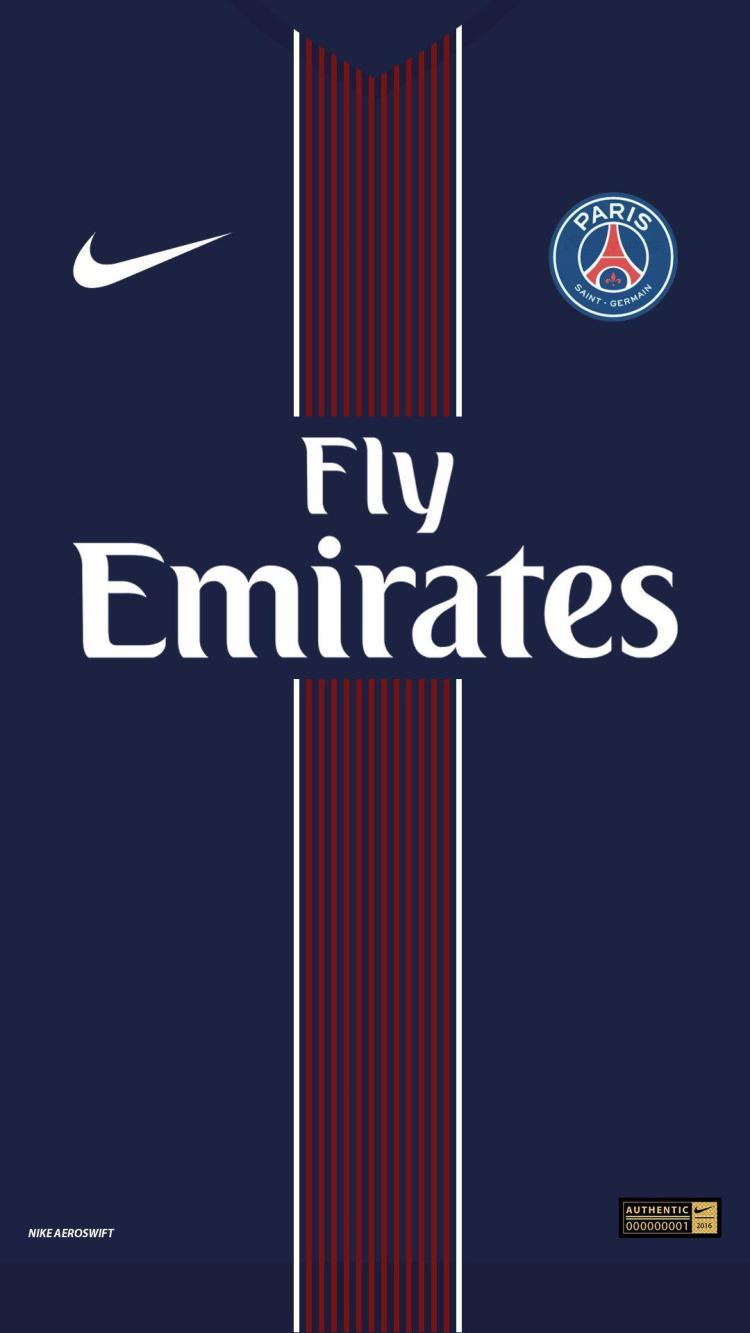PSG Logo Wallpapers - Wallpaper Cave