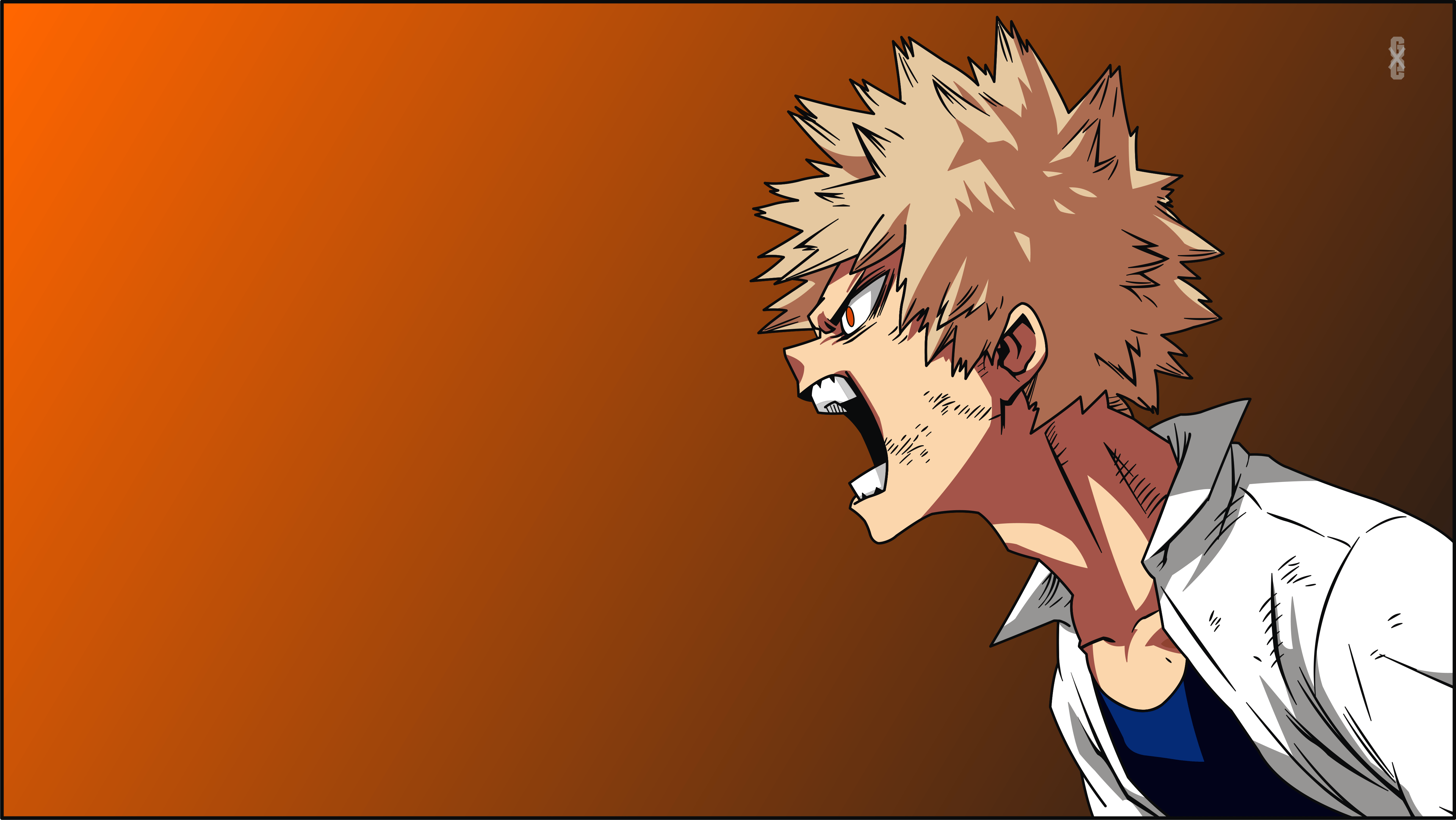 Hi, i am absolutely in love with this design. My Hero Academia HD Wallpapers - Wallpaper Cave
