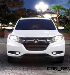 2016 honda hr v white orchid pearl 32 download [ 1600 x 900 Pixel ]