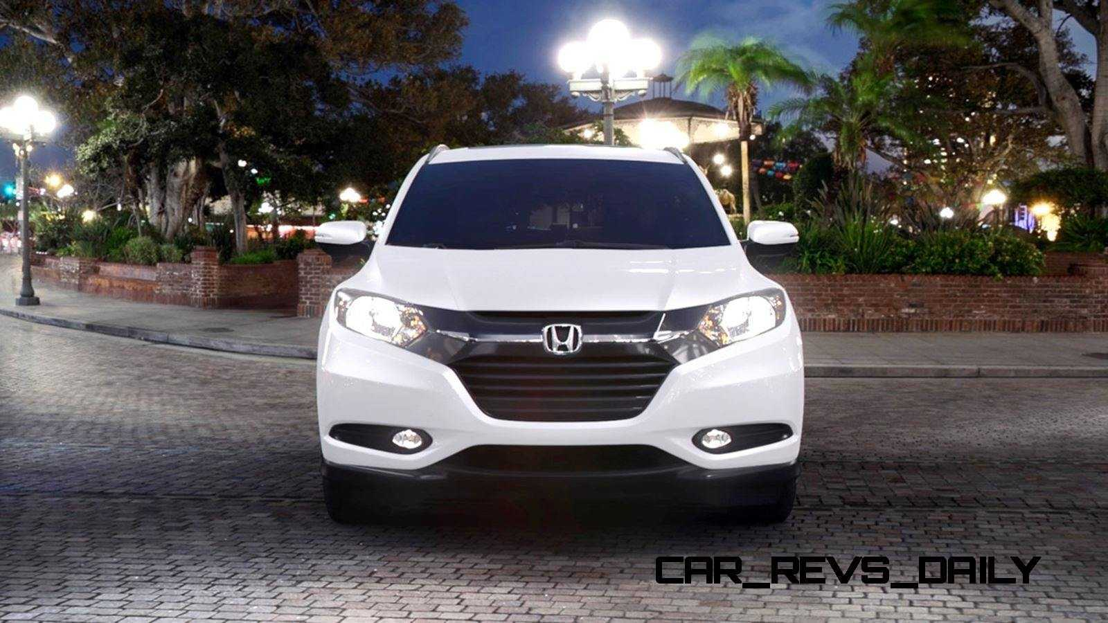hight resolution of 2016 honda hr v white orchid pearl 32 download