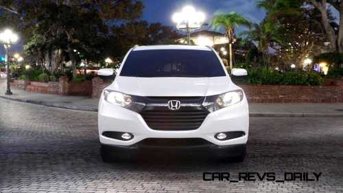 small resolution of 2016 honda hr v white orchid pearl 32 download