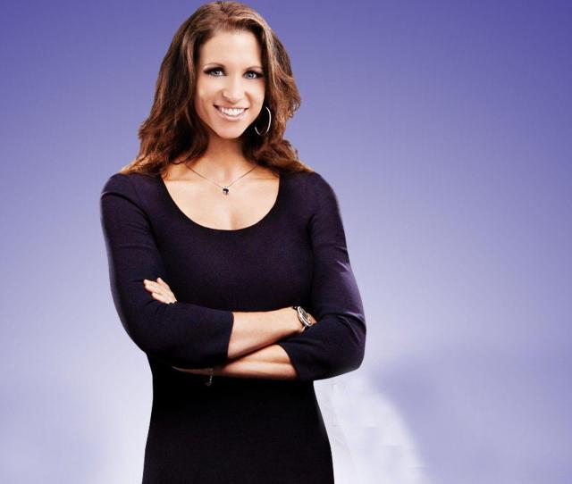Stephanie Mcmahon Wallpapers Stephanie Mcmahon Wallpapers For