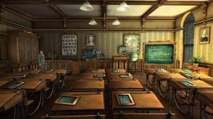 classroom virtual wallpapers class 1080 1920 screen wallpapercave