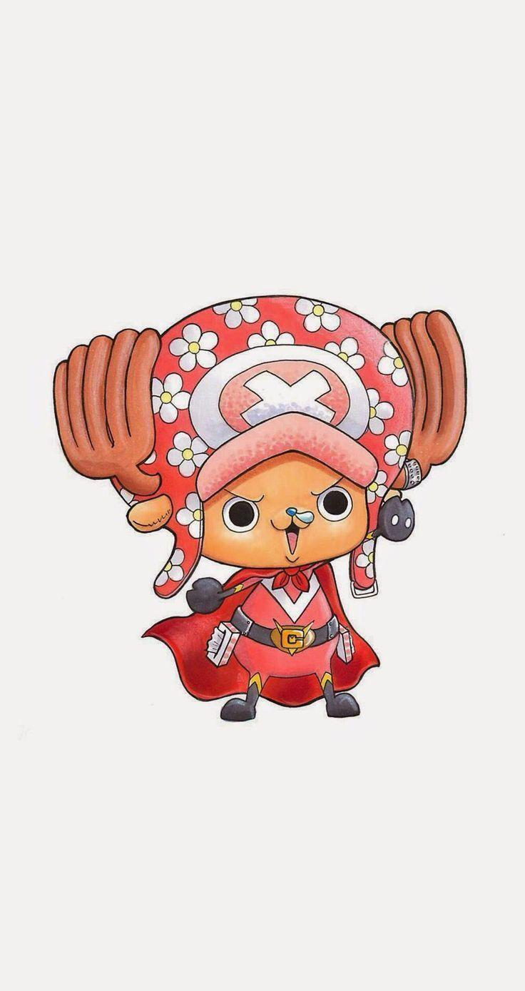 Make it easy with our tips on application. Chopper One Piece Wallpapers - Wallpaper Cave