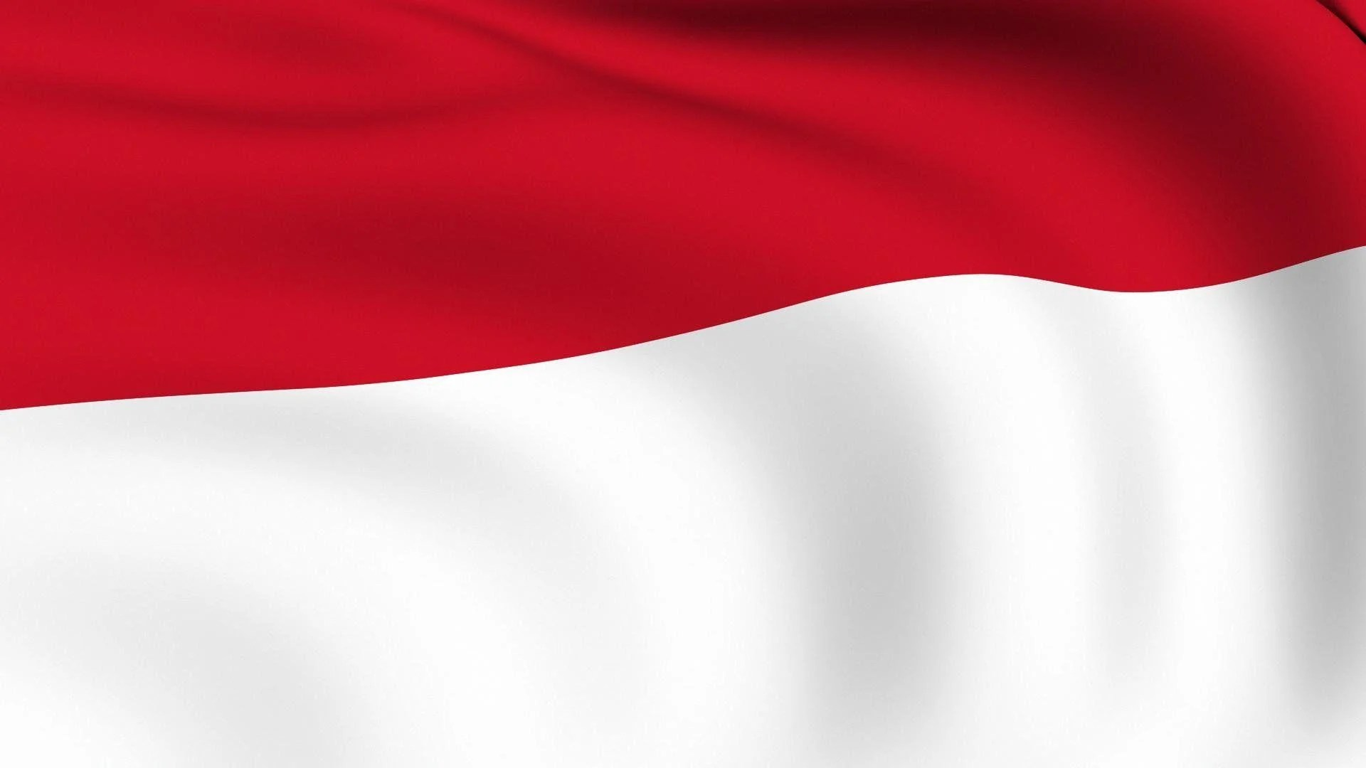 indonesia flag wallpapers wallpaper