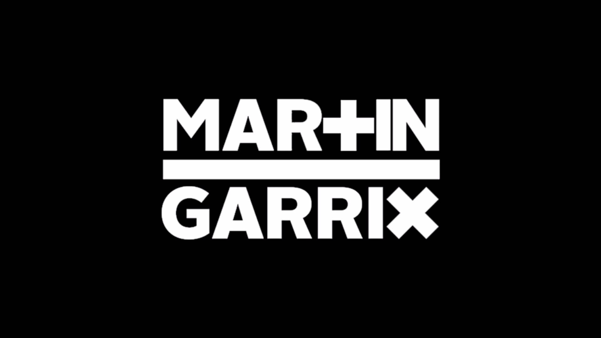 martin garrix logo wallpapers