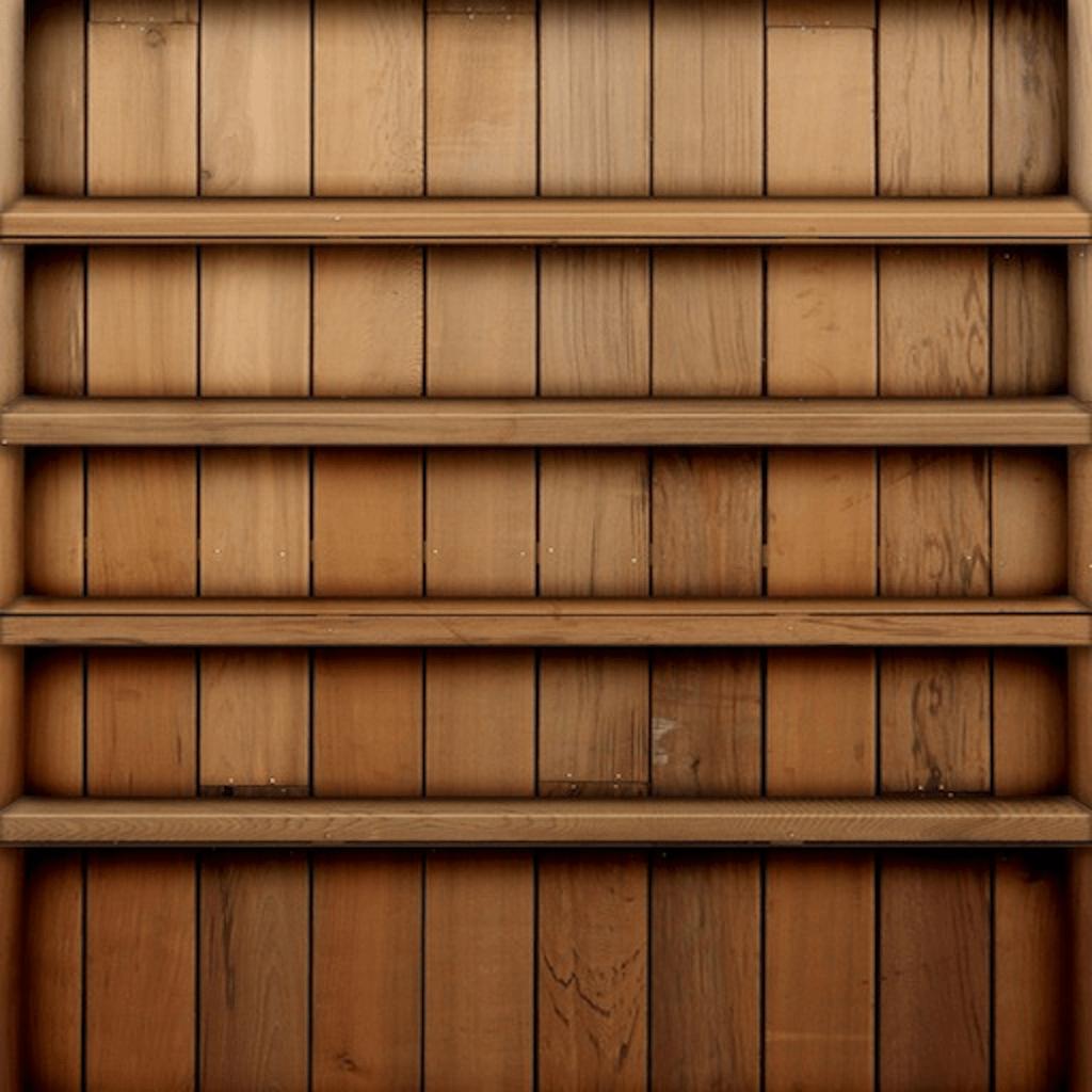 Cute Iphone 6 Shelf Wallpaper Bookshelf Wallpapers Wallpaper Cave