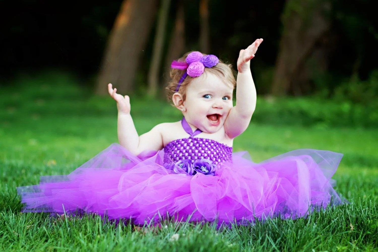 Cute Chubby Babies Wallpapers Cute Babies Wallpapers Wallpaper Cave