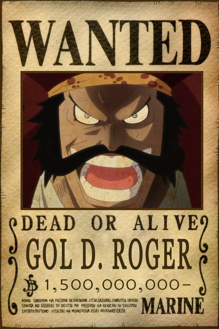 Make it easy with our tips on application. Wanted Poster One Piece Wallpapers - Wallpaper Cave