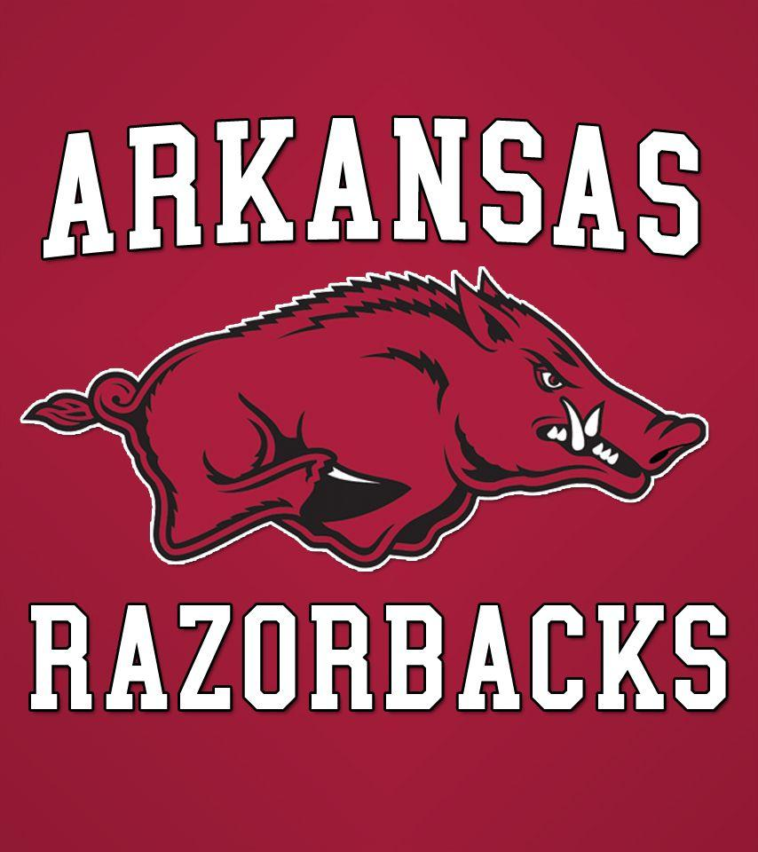 hight resolution of red arkansas razorback clipart cliparts and others art inspiration