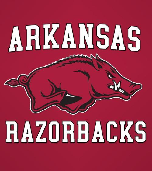 small resolution of red arkansas razorback clipart cliparts and others art inspiration
