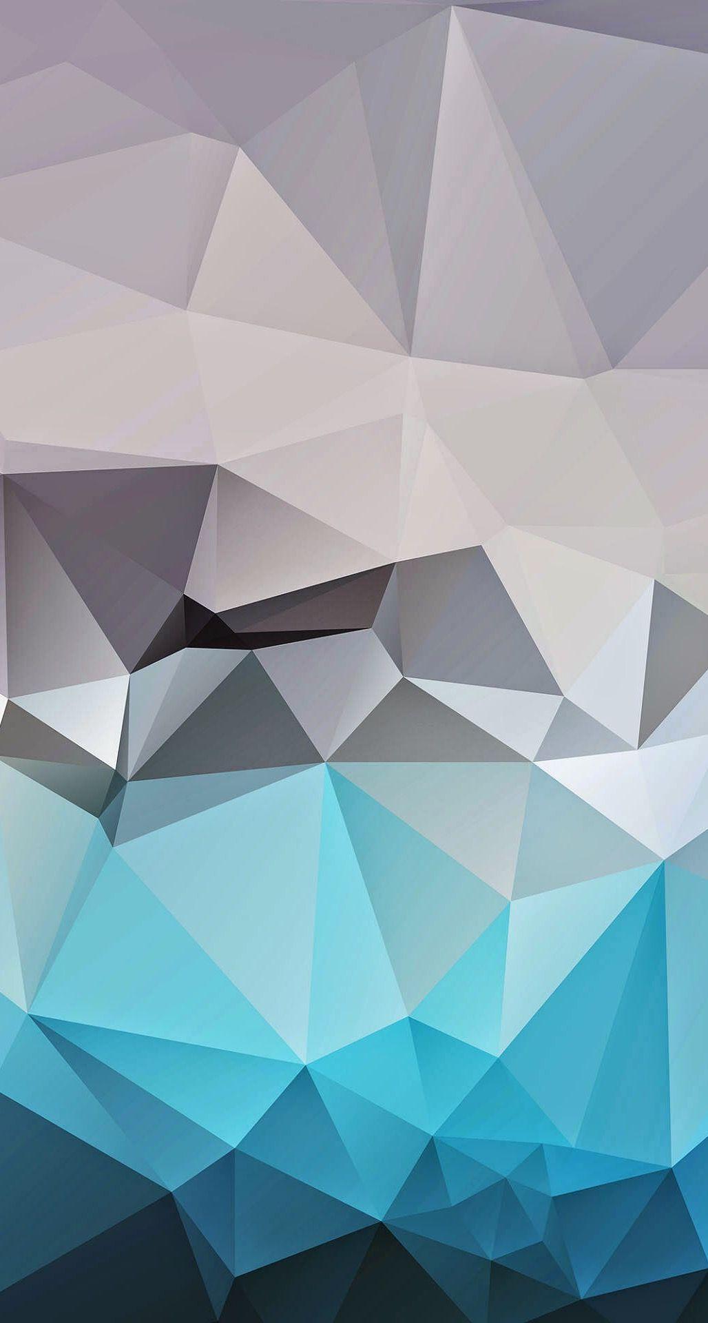 Grey Iphone X Wallpaper Jailbreak Wallpapers Wallpaper Cave