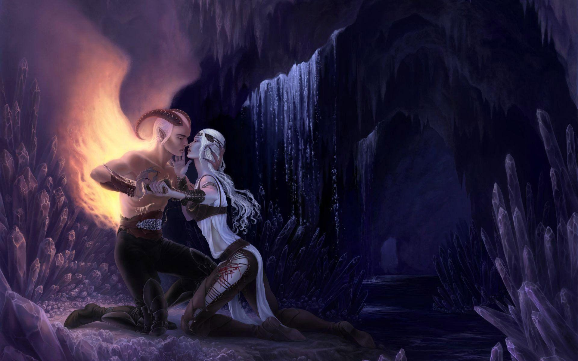 Cute Hugging Couples Wallpapers Dark Love Wallpapers Wallpaper Cave