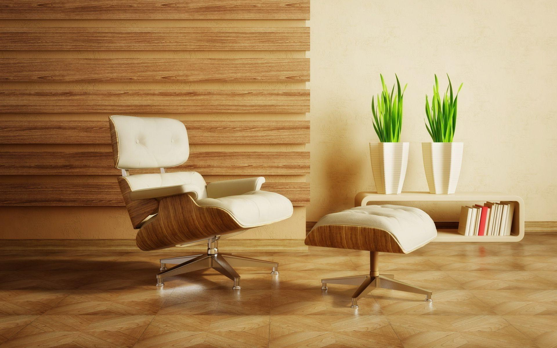 chair design wallpaper cover hire and fitting chairs wallpapers cave furniture pictures images