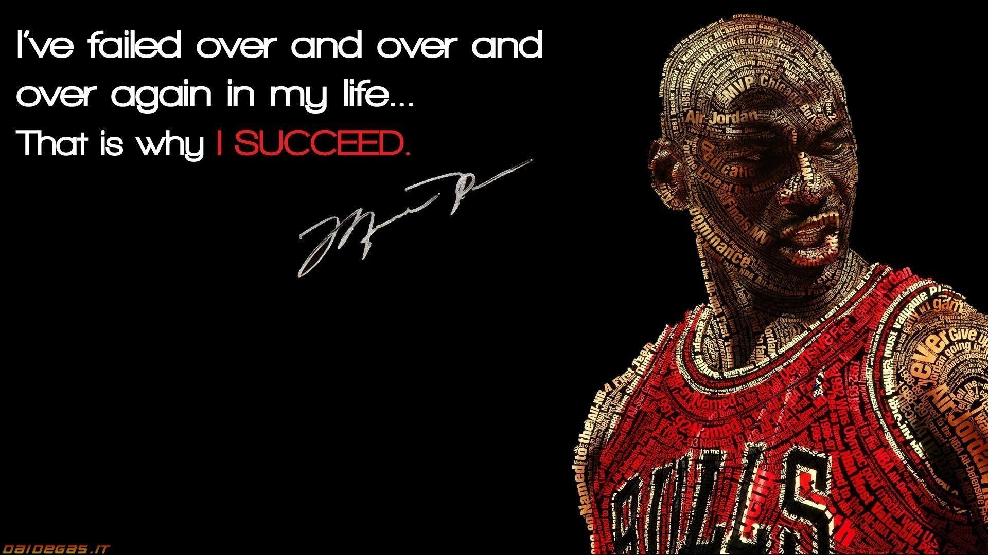 Jordan Peterson Wallpaper Quote Cool Basketball Wallpapers Wallpaper Cave