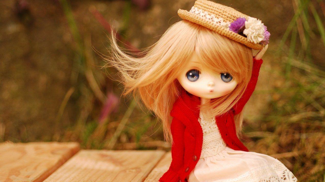 Dolls Pics For Whatsapp Dp Novocom Top