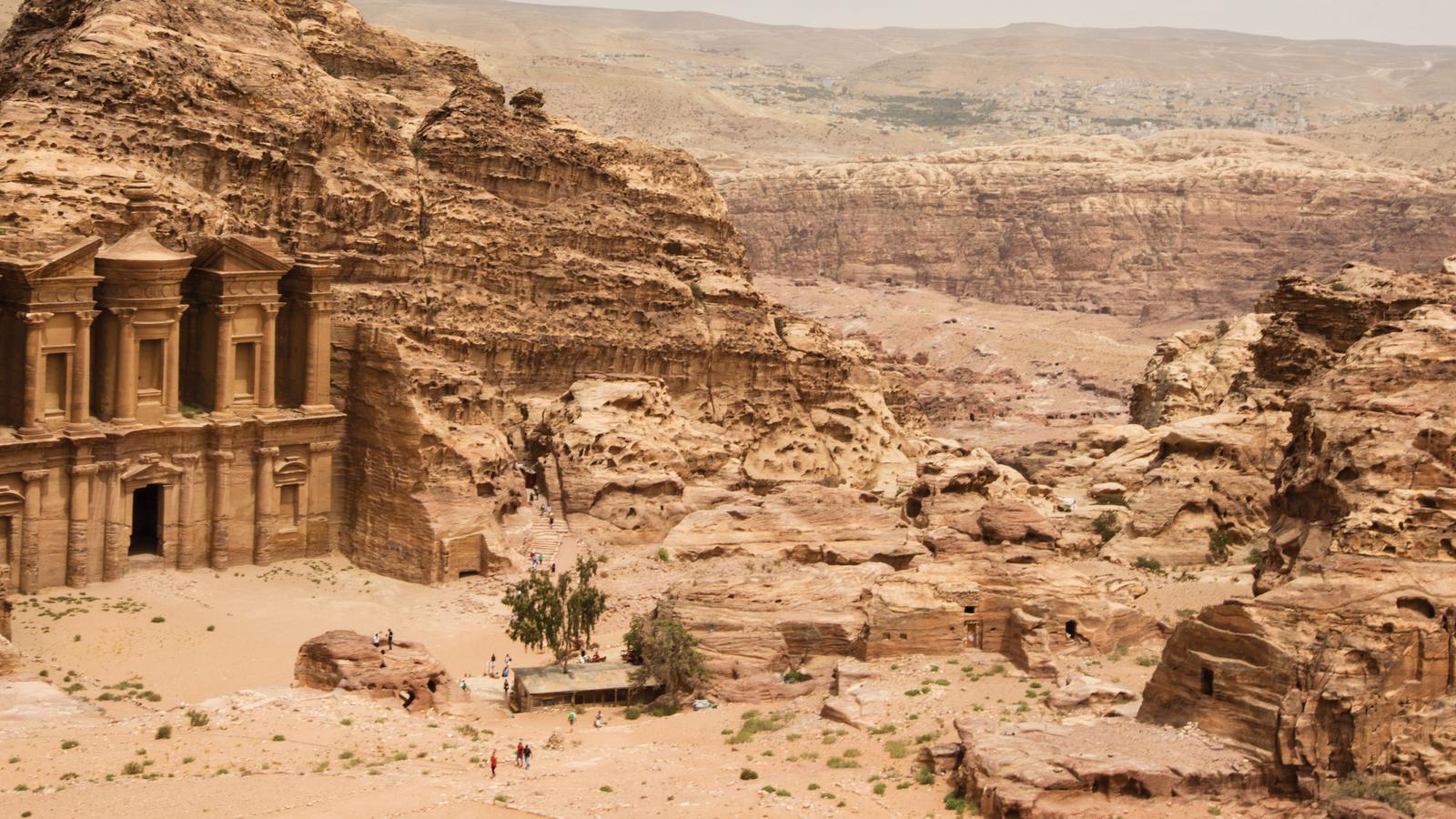 Jordan Country Wallpapers  Wallpaper Cave
