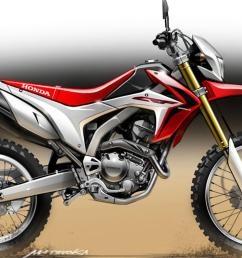 incredibly fast bike honda crf 250 l wallpapers and images  [ 1920 x 1200 Pixel ]