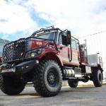 Diesel Trucks Wallpapers Wallpaper Cave