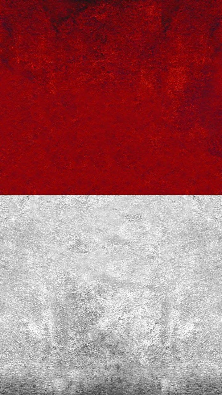 indonesian flag wallpapers wallpaper
