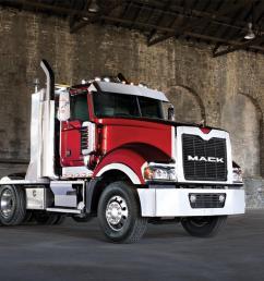 34 mack trucks hd wallpapers backgrounds wallpaper abyss [ 1920 x 1058 Pixel ]