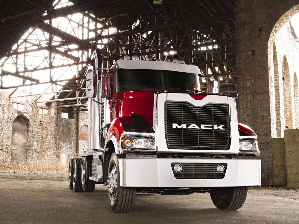 medium resolution of 5 mack trucks hd wallpapers backgrounds wallpaper abyss
