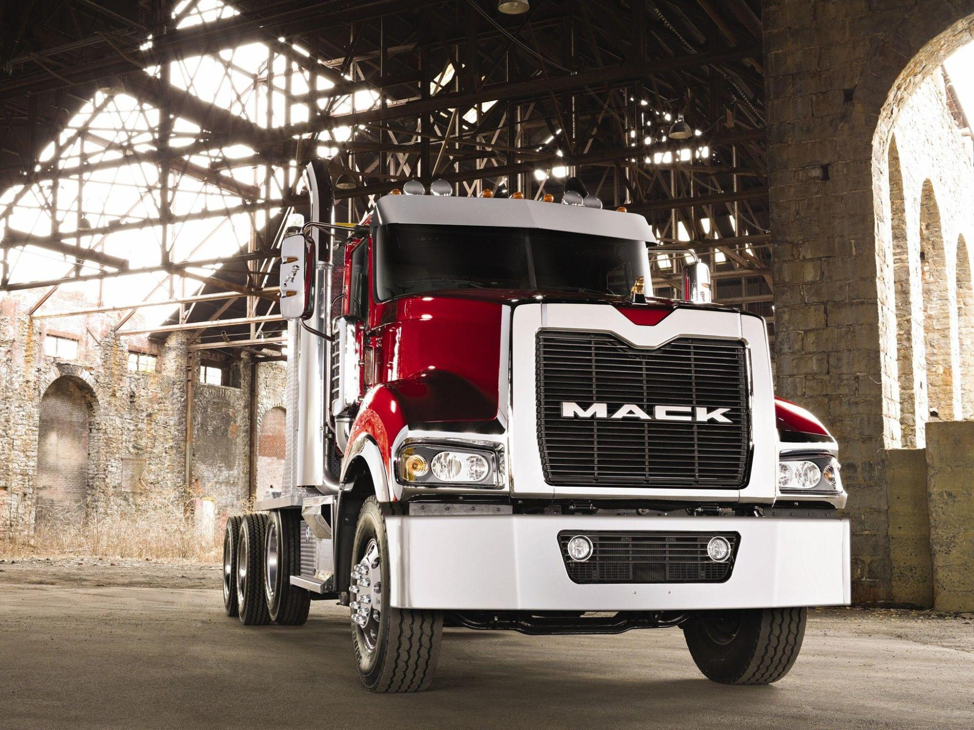 hight resolution of 5 mack trucks hd wallpapers backgrounds wallpaper abyss