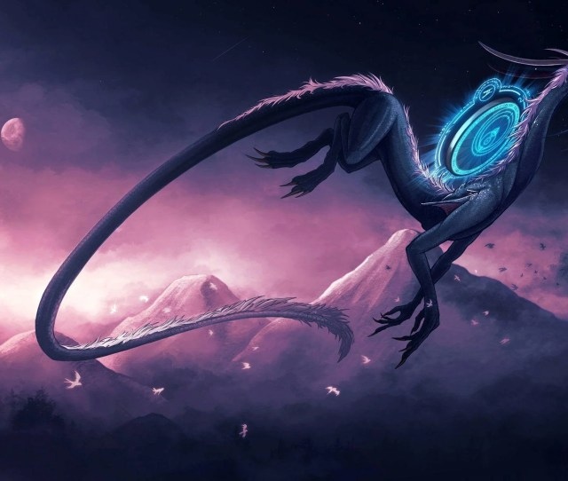 Furious Dragon Wallpapers Hd Wallpapers
