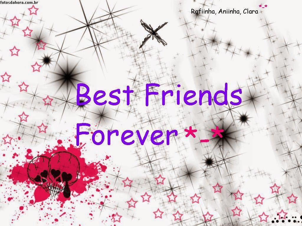 cute friendship forever wallpapers