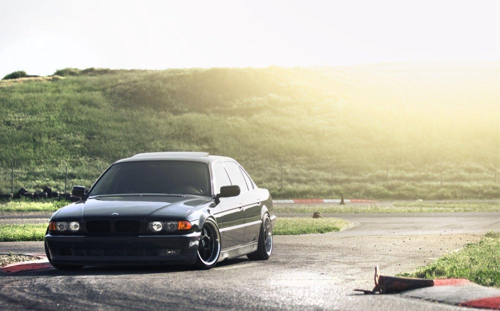 medium resolution of 1 bmw e38 hd wallpapers backgrounds wallpaper abyss